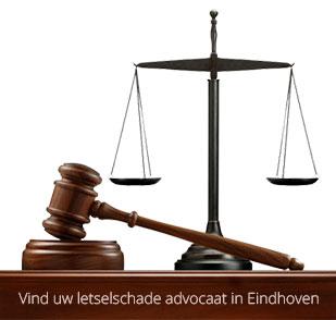 letselschade-advocaat-eindhoven