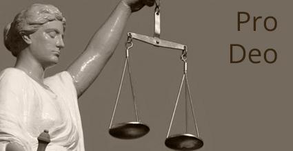 pro deo advocaat in eindhoven