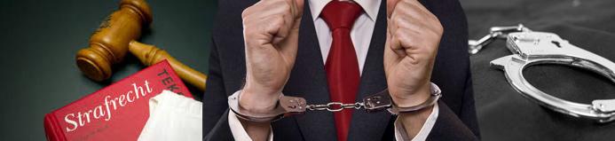 Atrafrecht in eidhoven met de beste advocaten